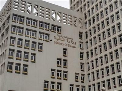 المالية: لم يتم تحديد موعد إصدار السندات في السوق الأسيوي