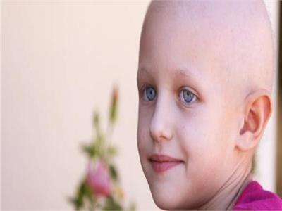 «الصيام» روشته سحرية للوقاية من أمراض السرطان
