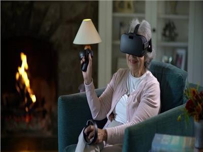 «فاليو» الفرنسية تكشف عن «نظارات واقع افتراضي متطورة» للسيارات