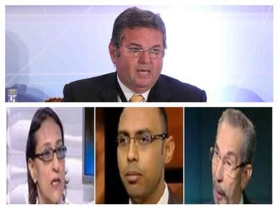 اقتصاديون عن طرح الشركات العامة بالبورصة: «خصخصة محمودة»