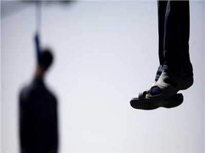 التحريات تكشف سر انتحار «طفل الجيزة»