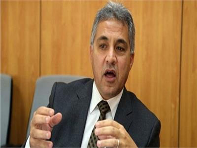 رئيس محلية النواب: نجاح منظومة النظافة الجديدة يتطلب مشاركة الكهرباء