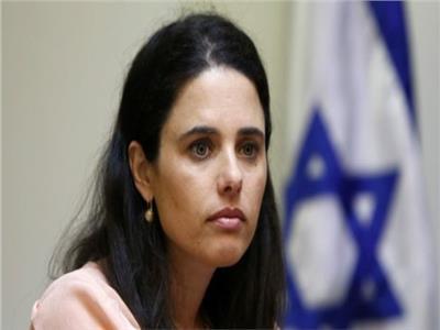 فضيحة العلاقات الجنسية تضرب القضاء الإسرائيلي