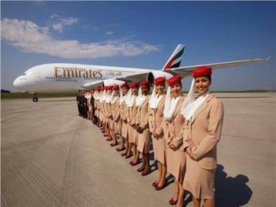 تحدي العشر سنوات على طريقة طيران الإمارات