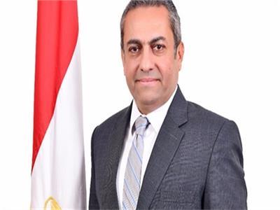 وزارة الإسكان تعلن تفاصيل طرح قطع أراضٍ بمشروع «بيت الوطن»