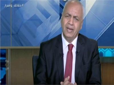 بكري: جنازة عبد الناصر أكبر دليل على التفاف الجماهير حوله
