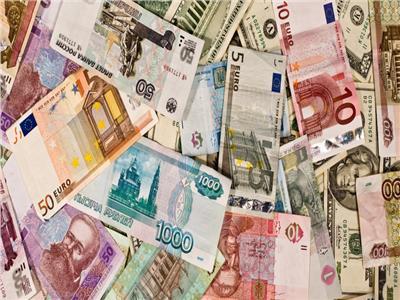 تعرف على أسعار العملات العربية في البنوك الأحد 20 يناير