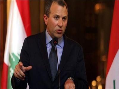 لبنان يدعو المجتمع الدولي لمساعدة السوريين على العودة إلى ديارهم