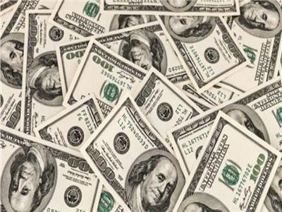 استقرار سعر الدولار في البنوك في البنوك الأثنين 21 يناير