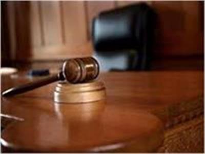 تطور جديد في محاكمة المتهمين بقتل الطفلة مليكة