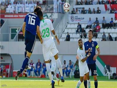 فيديو| المنتخب السعودي يودع كأس أمم أسيا