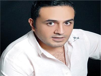 خالد سرحان يعود للمسرح بعرض «اللي عليهم العين»