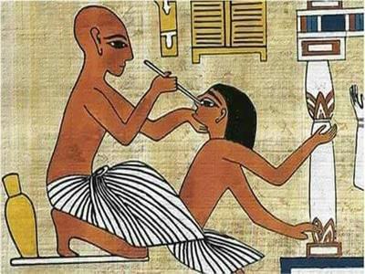 الأمراض عند الفراعنة| «البلهارسيا والشيخوخة» من قديم الأزل ورمسيس الثالث صاحب«القلب الضعيف»