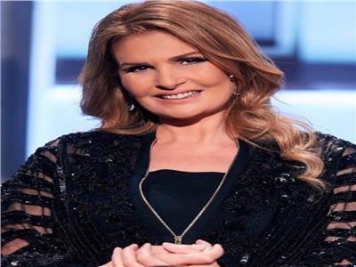 غدا.. يسرا تفتتح حفل توزيع جوائز مؤسسة ساويرس الثقافية