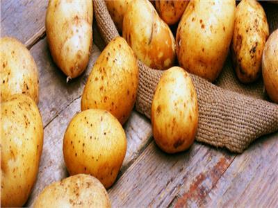 احذر.. البطاطس تهدد حياتك