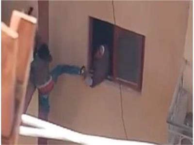 عاجل  إخلاء سبيل صاحبة «فيديو البلكونة» بضمان محل إقامتها