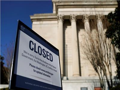 وكالات الحكومة الأمريكية تستعد لاستئناف عملياتها غدا بعد إنهاء الإغلاق