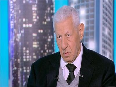 مكرم: فرنسا لها عظيم الأثر على الآثار المصرية