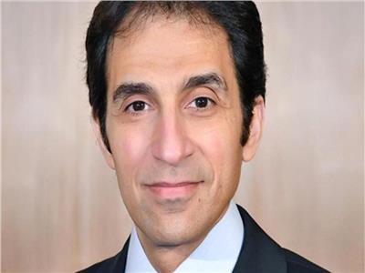 فيديو  متحدث الرئاسة: مصر تسعى لوضع خطة طموحة لنهضة القارة السمراء