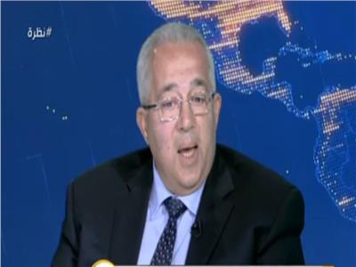 فيديو| دبلوماسي سابق: القوة الناعمة لمصر مرحب بها بدول إفريقيا