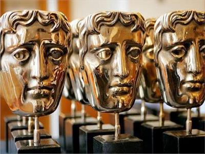 تعرف علي أبرز الأفلام المرشحة للفوز بجوائز البافتا