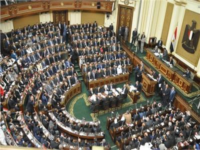 اللجنة النقابية بشركة «العربية للأدوية» تعلن تأييدها للتعديلات الدستورية