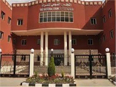 «أغلال في أوراق رسمية» يكشف معاناة المرأة المصرية بقانون الأحوال الشخصية
