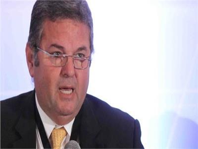 وزير قطاع الأعمال: إصلاح الشركات يستلزم فترة زمنية