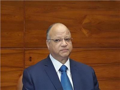 خاص| محافظة القاهرة:  ٦٨ مليون جنيه تكلفة تجديد شبكة الصرف الصحي