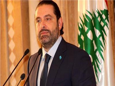 مجلس النواب اللبناني يمنح الثقة لحكومة الحريري