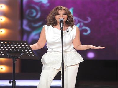 سميرة سعيد ضيفة لطيفة في «يلاّ نغني».. الليلة على MBC مصر
