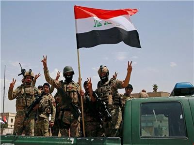 رئيس الوزراء العراقي يناقش مع لجنة التسليح تعزيز قدرات الجيش