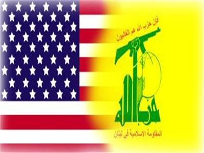 أمريكا تبدي قلقها من دور حزب الله «المتزايد» في لبنان