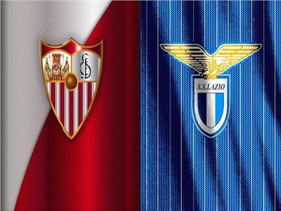 بث مباشر| مباراة إشبيلية ولاتسيو في الدوري الأوروبي