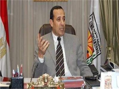 محافظ شمال سيناء: مصر تواجه تحديات تهدف إلى زعزعة الاستقرار