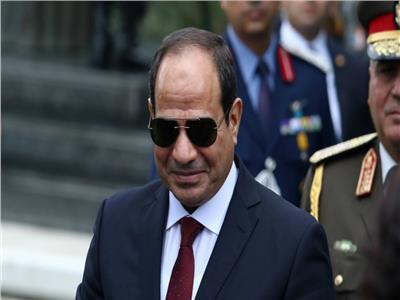 «الموعد والحضور والموضوعات».. كل ما تريد معرفته عن القمة العربية الأوروبية