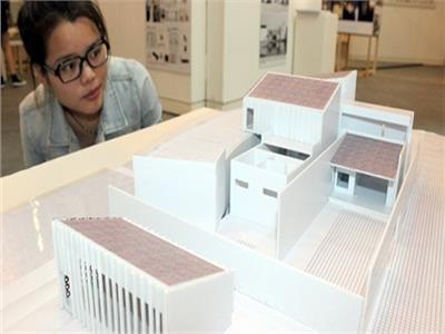 إقبال كثيف على أكاديميات الفنون في الصين
