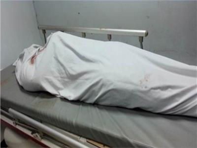 مصرع طالبة إثر سقوطها من الطابق الخامس فى شبرا الخيمة