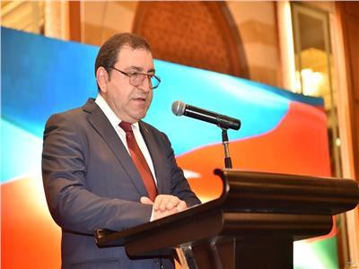سفارة أذربيجان بالقاهرة تحيي الذكرى 27 لمذبحة خوجالي