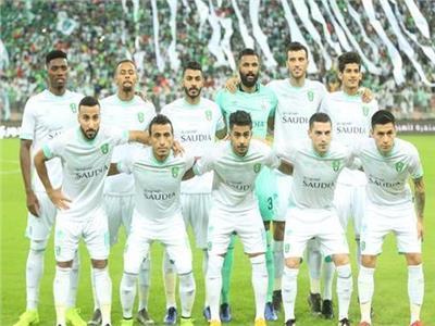 الأهلي السعودي يقصي الوصل الإماراتي من ربع نهائي كأس زايد