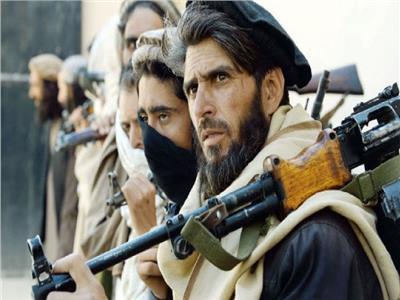 حركة «طالبان» تجدد الالتزام بالحوار مع الولايات المتحدة
