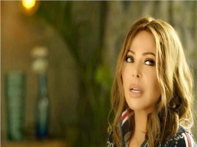سوزان نجم الدين ضيفة وائل الابراشي في «كل يوم».. الليلة