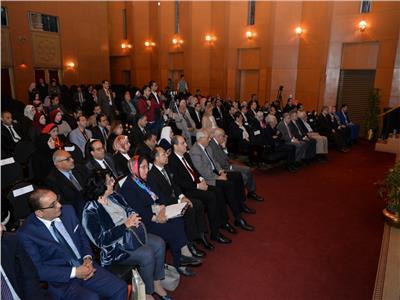 رئيس جامعة المنصورة: وضع الدلتا على خارطة السياحة العالمية ضرورة