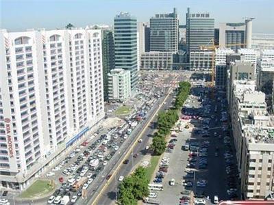 فيديو  الإسكان: تنفيذ مشروعات تتجاوز 5 مليارات جنيه بالقاهرة الجديدة