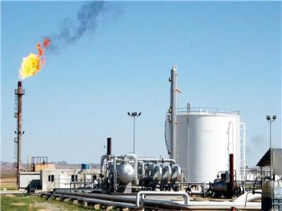 انطلاق أعمال مؤتمر المنظمة العربية للتنمية الإدارية لرفع كفاءة استخدام النفط والغاز