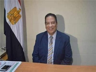 وزيرة الثقافة تجدد ندب «عبده» رئيسًا للإدارة المركزية لـ«الفنون الشعبية»
