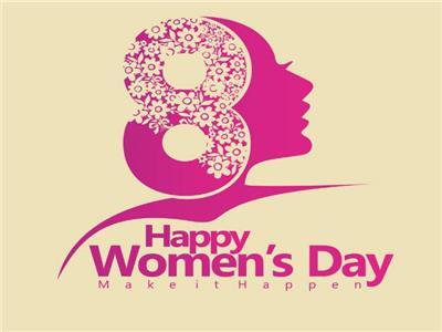 اليوم العالمي للمرأة  عطلة رسمية في برلين لأول مرة في ألمانيا