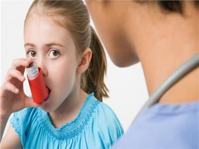 فيتامين «د» يساعد في السيطرة على نوبات الربو