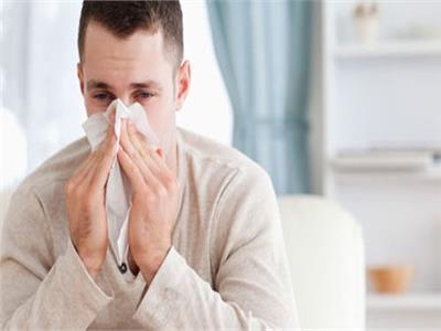 استراتيجية عالمية جديدة لمواجهة «الأنفلونزا»
