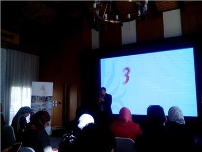 عضو اتحاد المطورين: القطاع العقاري يقود النمو الاقتصادي في مصر خلال ٢٠١٩